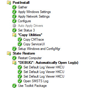 ConfigMgr 2012 OSD: Automatically Open SMSTS log (3/4)