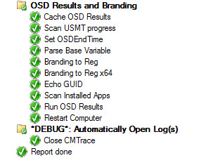 ConfigMgr 2012 OSD: Automatically Open SMSTS log | Mike's Tech Blog