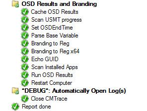 04 OSD-Debug