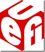 Uefi_logo