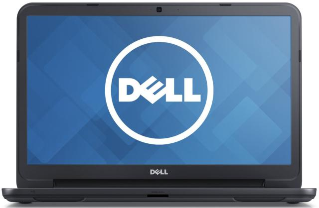 how to install bios in dell laptop