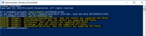 004-powershell-prompt