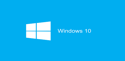 """Disable """"Check online for updates from Microsoft Update"""" in"""