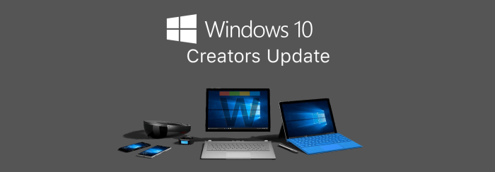 devices-windows-10-creators-update-banner